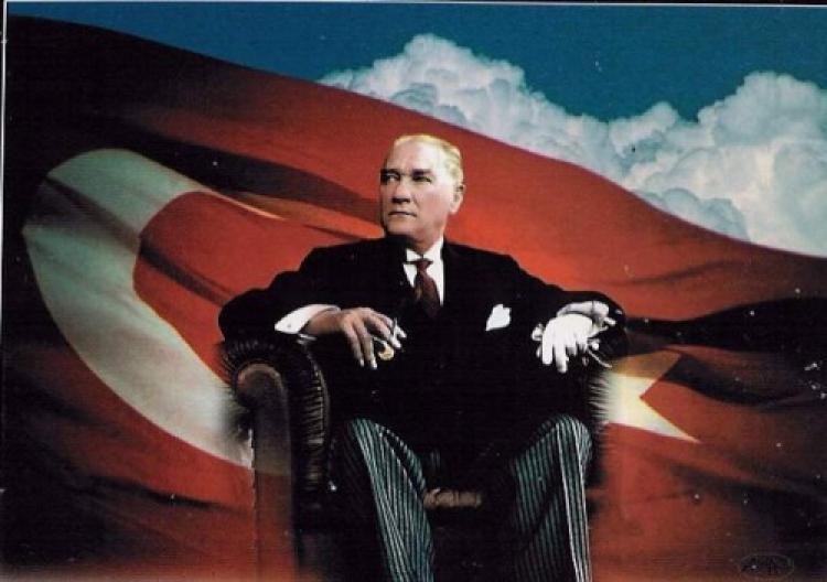 Atatürk'ün Akılcılığı