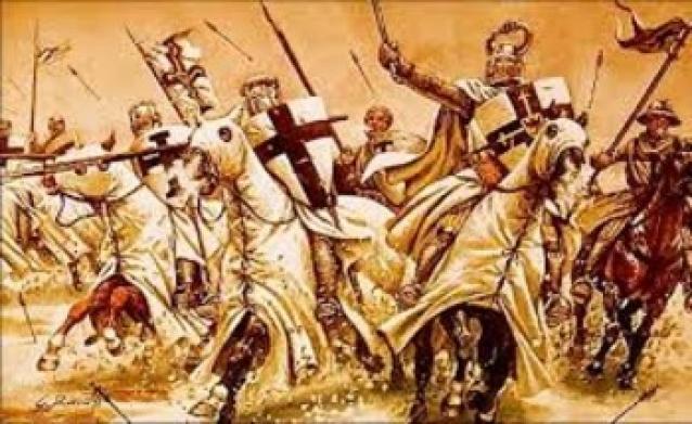 Kibotos Muharebesi