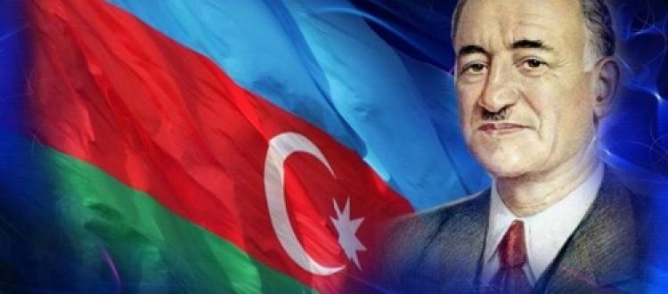 Mehmet Emin Resulzade