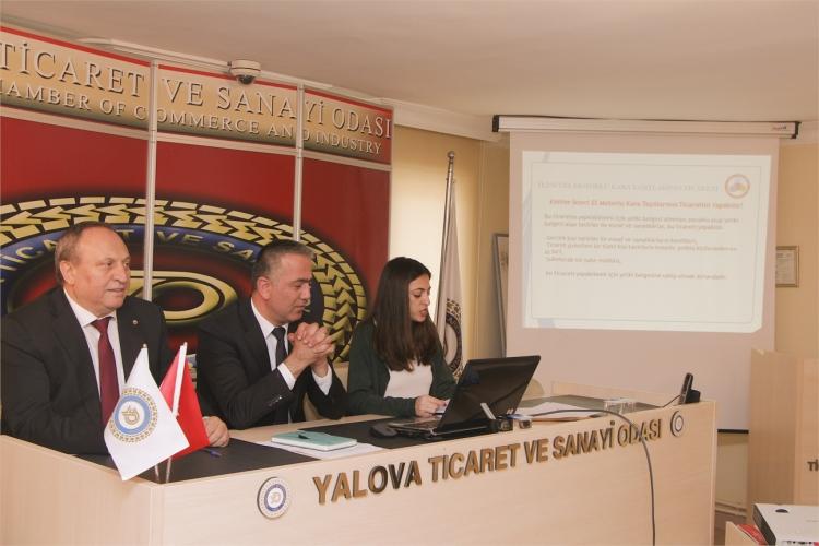 2. El Araç Satışlarında Yeni Dönem Başlıyor