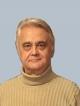 Ahmet Akyol