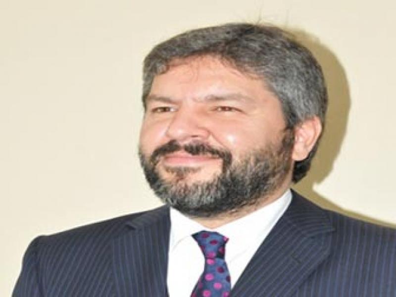 Ahmet Uysal'dan Teşekkür ve Tebrik