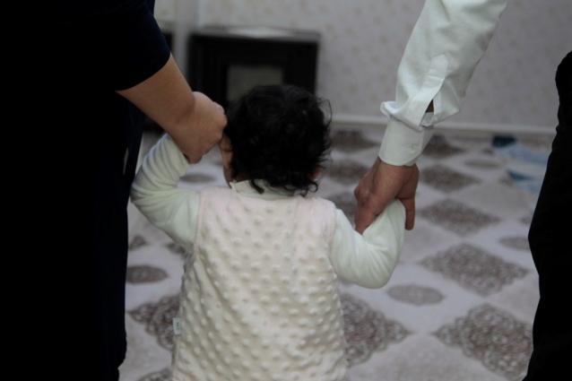 Aile Danışmanlarına Yeterlilik Belgesi Şartı Geliyor