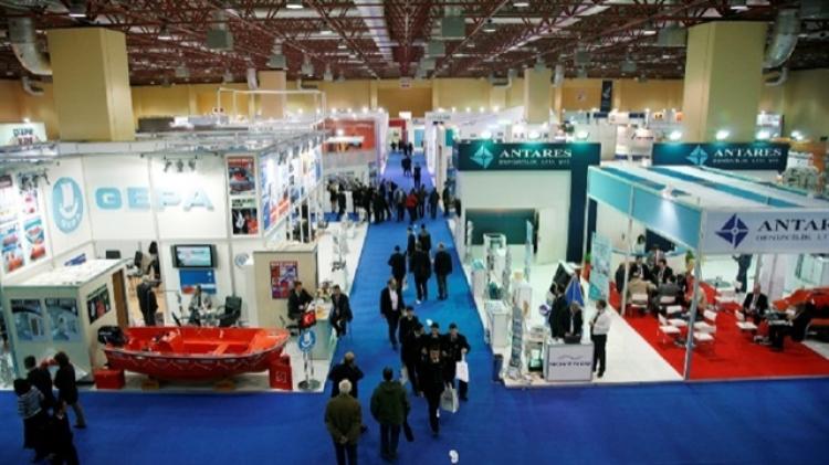 Altınova Belediyesi Europort Turkey Fuarına Katılacak