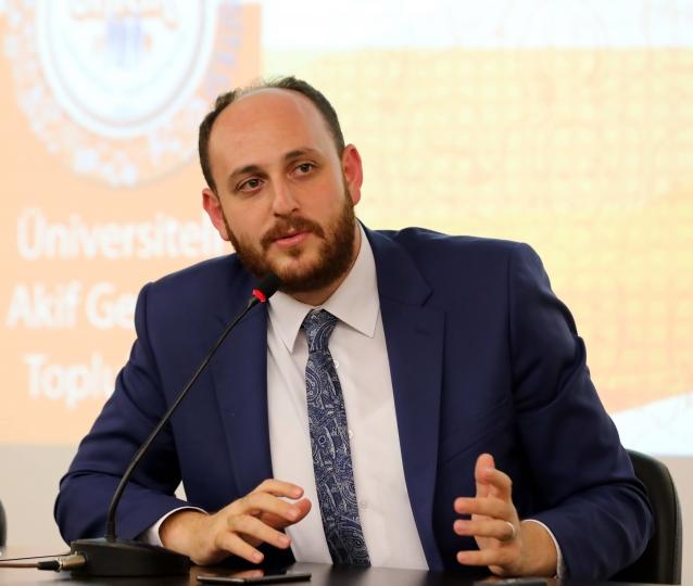Altınova'ya Meslek Yüksekokulu Müjdesi