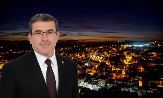 Armutlu Belediyesi Halkın Fikirlerine Danışacak