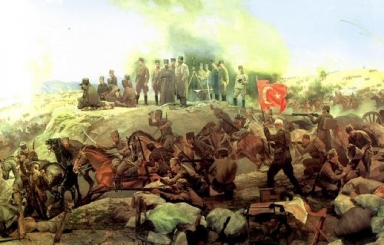 Sultan Vahideddin, M. Kemal Paşa' ya Para Verdi mi?