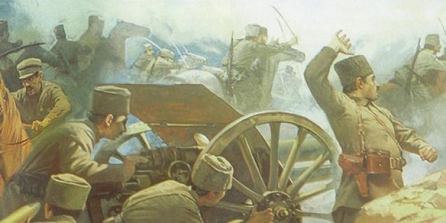 Başkumandanlık Muharebesi'nin Önemi