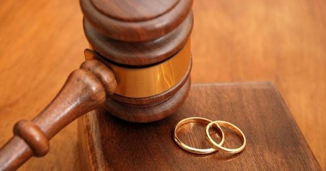 Yalova'da Boşanmalar 16 Yıl Ve Üzerinde Gerçekleşiyor