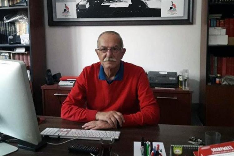 Bulgaristan'da ki Türk Kültürü Araştırılacak