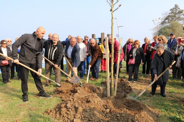 Büyük Proje Atatürk'ün Emrettiği Şekilde Yeniden Başlıyor