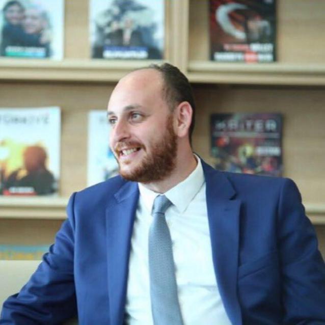 Yalova'nın Köylerine 9 Milyon TL'lik Yatırım Yapılacak