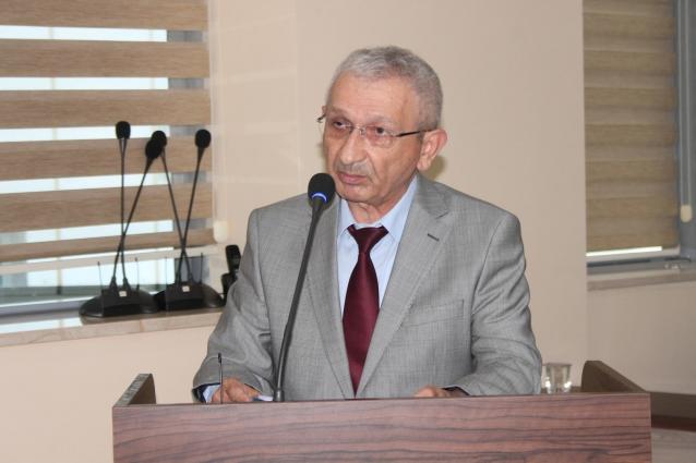 DSİ Yalova'ya 40 Milyon TL'lik Yatırım Yapacak