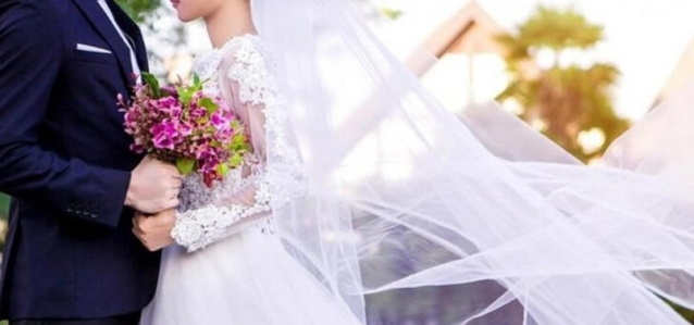 Yalova'ya Da Düğün Yasağı