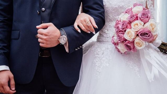 Düğün Törenleri Tedbirleri Açıklandı