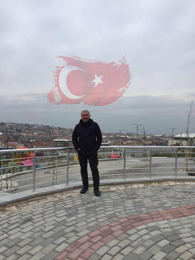 """""""Erzurum'un Kurtuluşunu Gururla Kutluyoruz"""""""