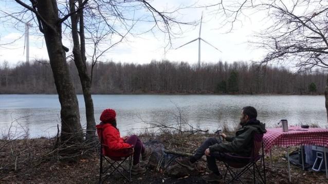 Esenköy Yaylaları Kış Turizmine Açılıyor