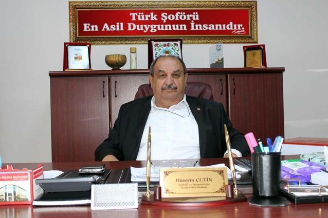 Yalovalı Esnaflarda İstanbul Seçimleri Tedirginliği