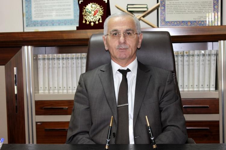 Hacı Kontenjanı %15 Arttırıldı