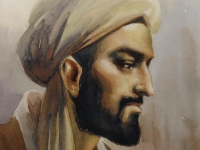 İbn-i Haldun