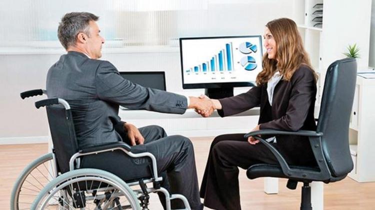 İşkur Engelli Ve Hükümlülere Hibe Desteği Verecek