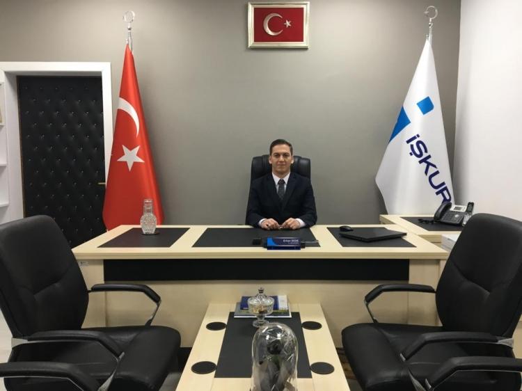 İşkur'dan Kısa Çalışma Ödeneği Müjdesi