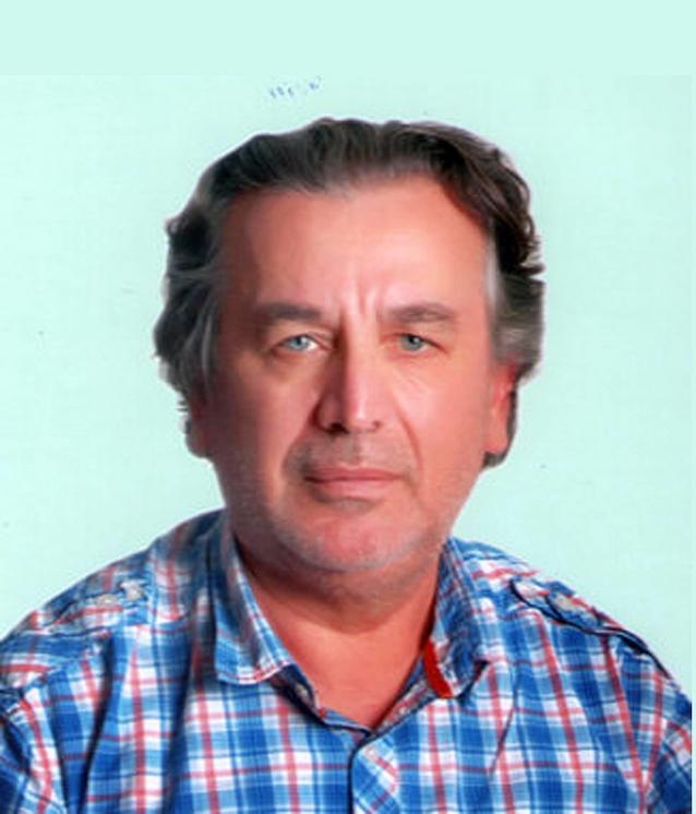 İyi Parti İl Başkanlığına Tatar Atandı