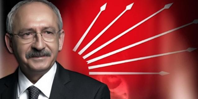 Kılıçdaroğlu Cuma Günü Yalova'da