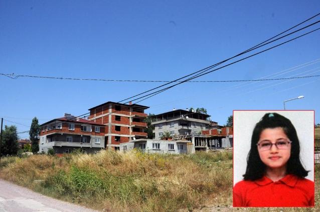 12 Yaşındaki Kız Çocuğu Evinde Ölü Bulundu