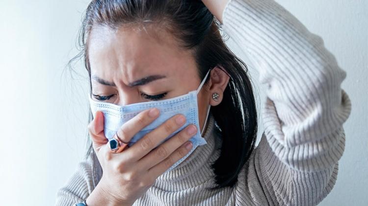 Koronavirüs Danışma Hattı Hizmete Girdi