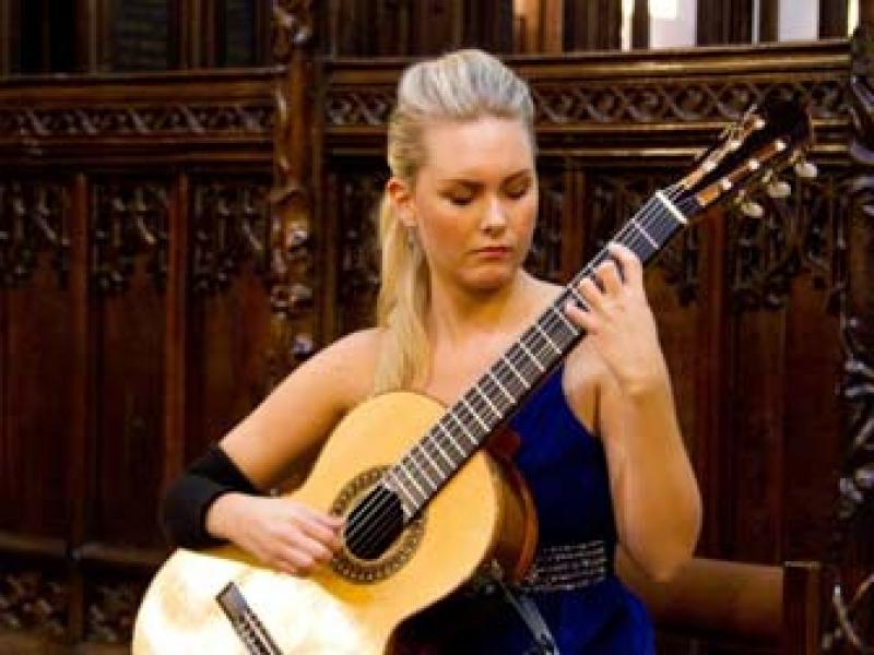 Kültür Etkinlikleri Müzik Dinletisiyle Devam Edecek