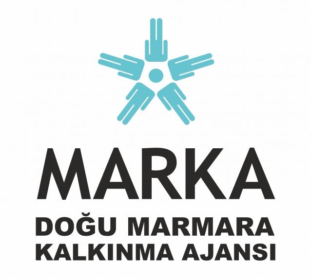Marka'dan 499 Projeye Destek