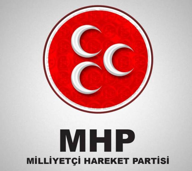 MHP Termal, Armutlu Ve Çınarcık İlçe Kongrelerini Yapıyor