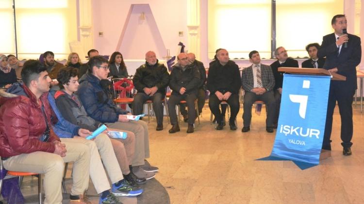 Milli Seferberlikte Altınova da Var