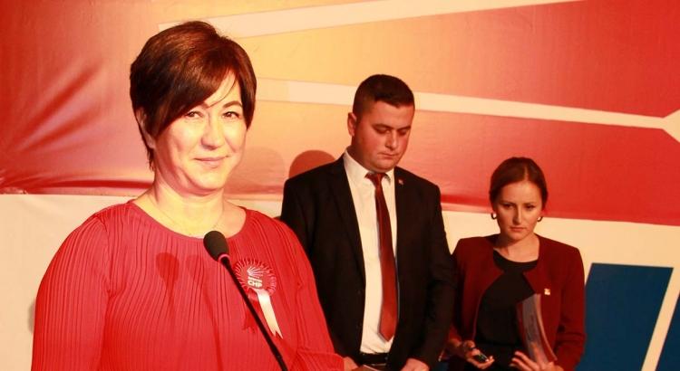 CHP Yalova'dan Kanal İstanbul'a Hayır Kampanyası
