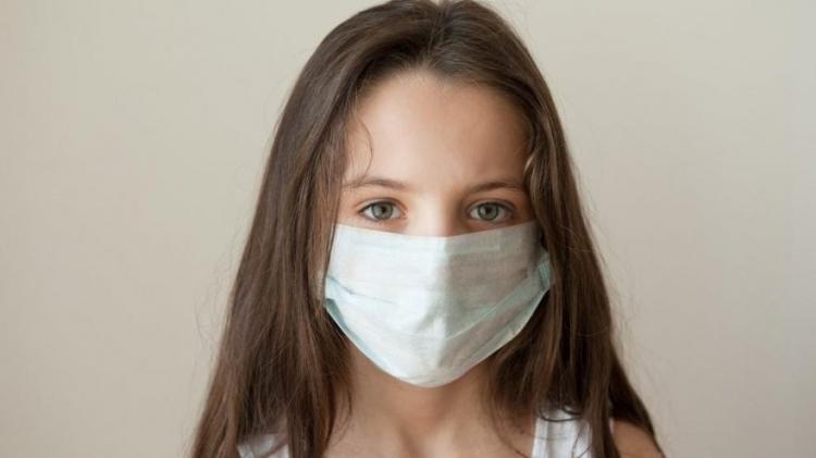 Okul Çağında Enfeksiyonlara Dikkat