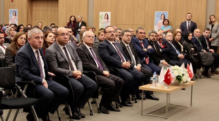 Organ Bağışında Türkiye Birincisiyiz