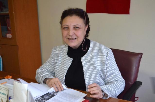"""Özel Okulda Öğrencisi Olanlar Mağdur Edildi"""
