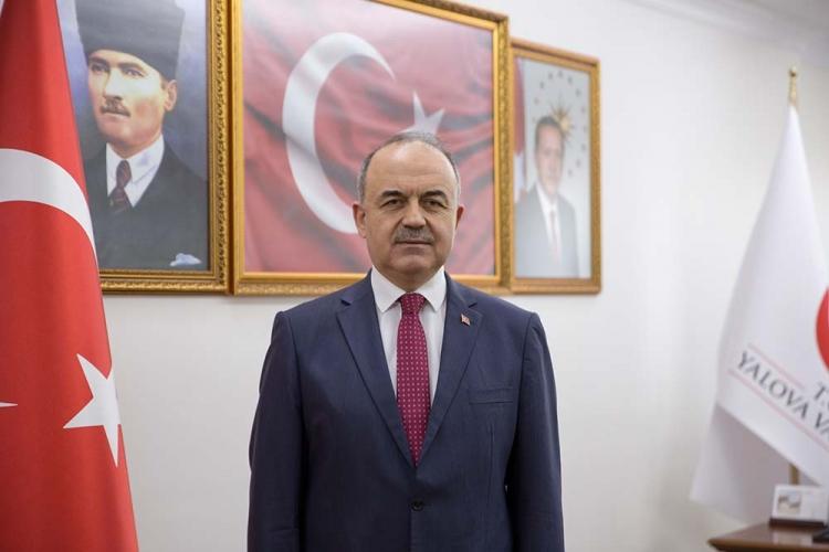 """""""Polisimizin Tarihi Şan Ve Şeref Doludur"""""""