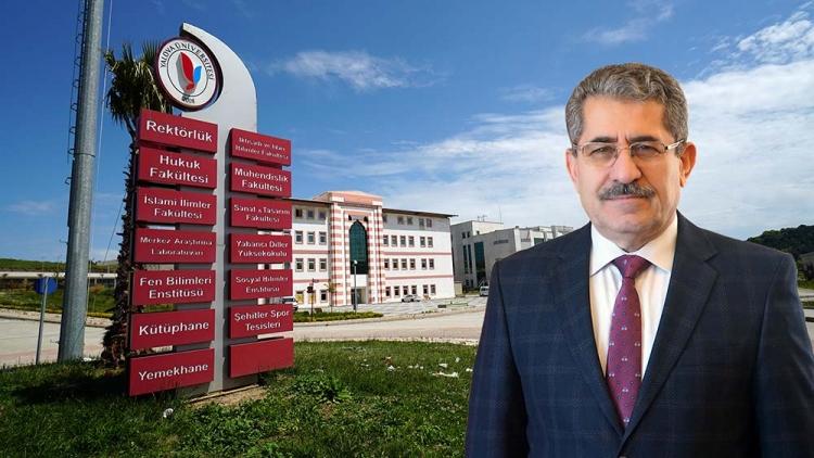 Tıp Fakültesi Öğrenci Almaya Başlayacak