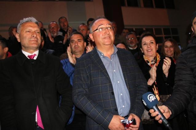 Yalova'da Seçime Son Noktayı YSK Koydu