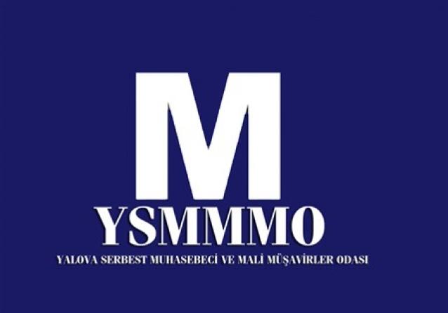 SMMMO Mükellefleri Uyardı