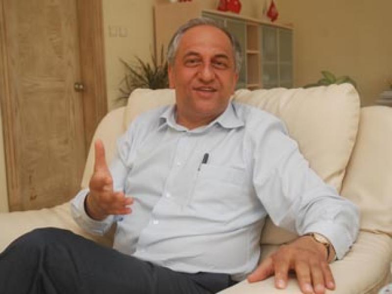 Tekstil Sektörüne Ara Elaman Yetiştirilecek