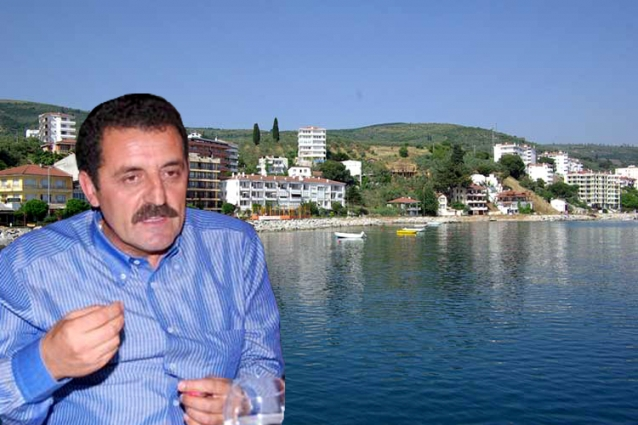 Turizm Tahsisine 15 Temmuz Darbesi