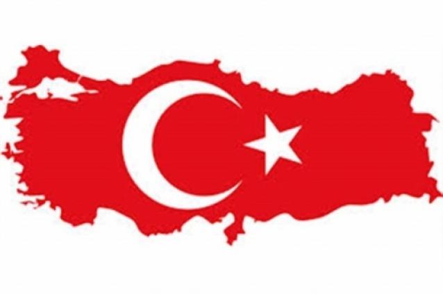 Anadolu'da Türkler