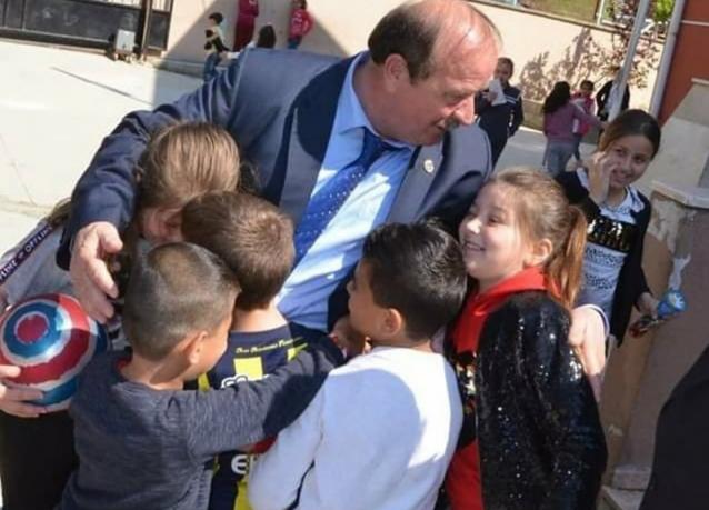 �cretsiz Okul Servisleri S�recek