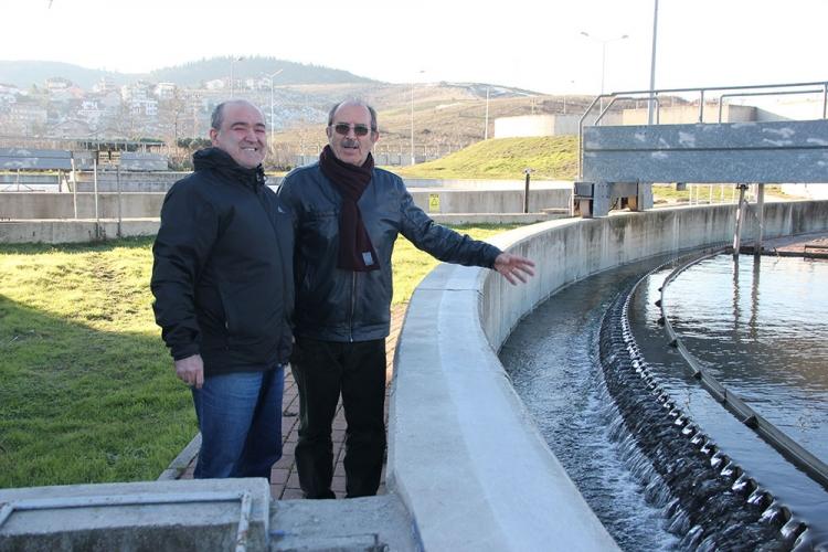 Yağmur Suyu Arıtma Maliyetlerini 3 Kat Arttırıyor