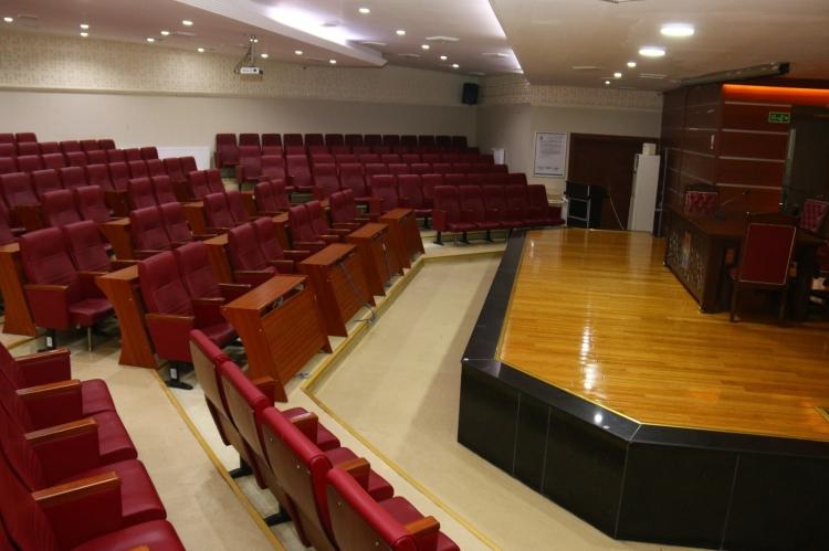 Yalova Belediye Meclisi Çarşamba Günü Toplanacak