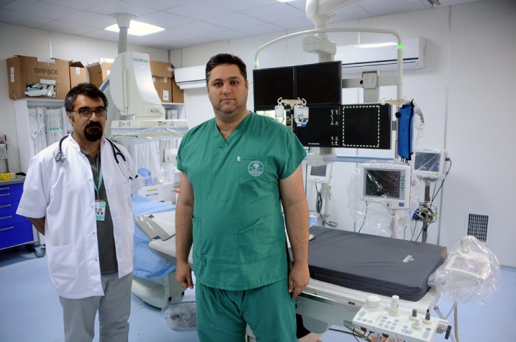 Yalova Devlet Hastanesi Önerildi