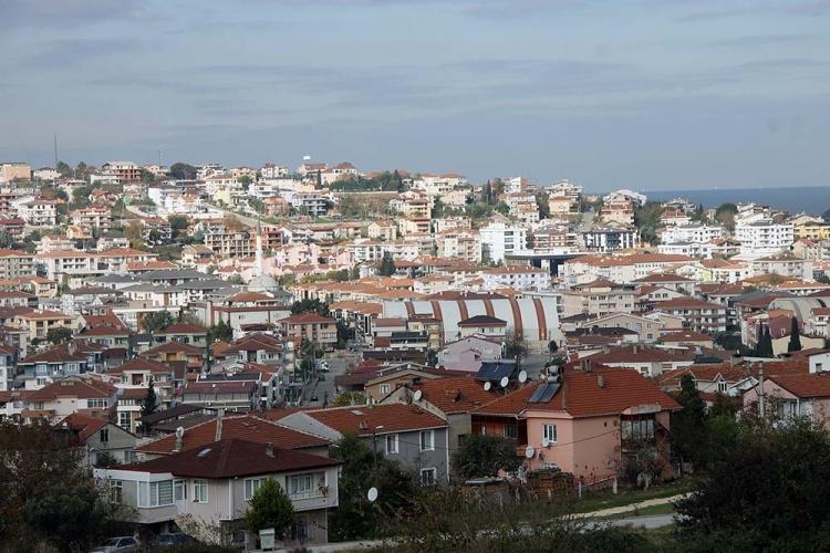 Yalova Türkiye Ortalamasının Altında Kaldı